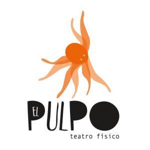 El Pulpo Teatro Físico.